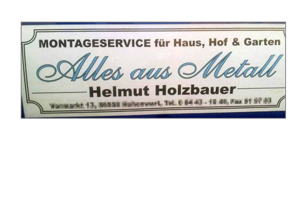 holzbauer39922739-DAC0-7471-2458-857E8B2129DC.png