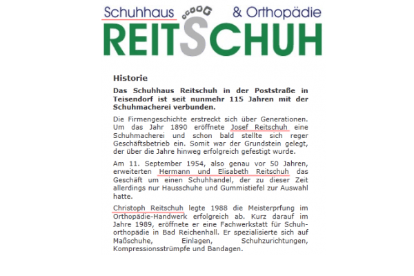 reitschuh16962E33-2651-A553-C5EE-2D451FA419A2.png